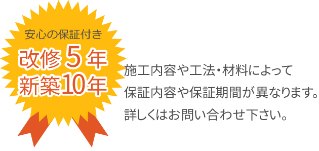 p2_2_3.jpg